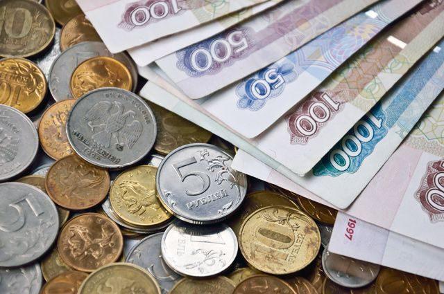 Депутат рассказал, в какой валюте хранить сбережения