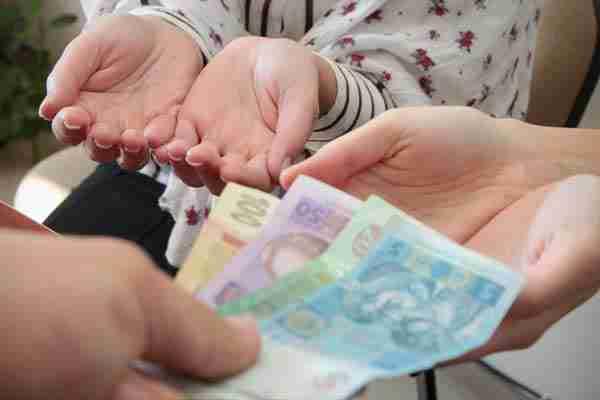 Бедность в России: реальное количество бедных занижено более, чем в два раза