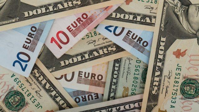 кредит в евро в сбербанке