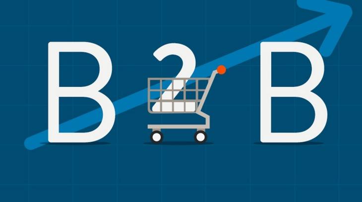 b2b картинки