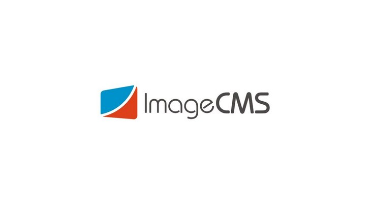 image cms