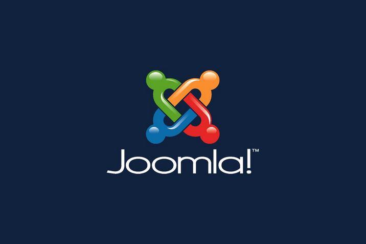 joomla лого