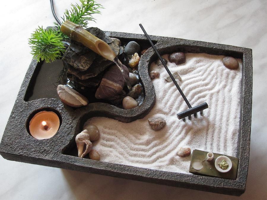 дзен-подарок